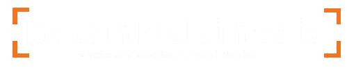Batammultimedia.com