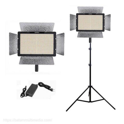 Sewa Rental LED Video 1200 Batam