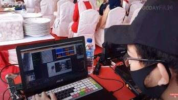 Jasa Live Streaming Batam
