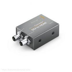 Sewa Converter SDI to HDMI Blackmagic Batam