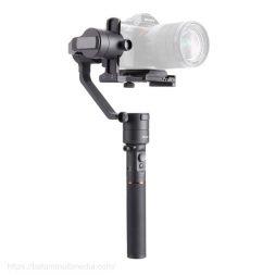 Rental Stabilizer Kamera Batam
