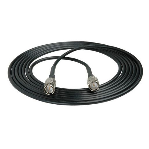 Kabel Video Multimedia Batam