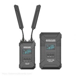 Rental Wireless Video Transmitter Batam