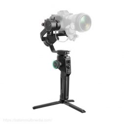 Tempat Rental Alat Kamera Stabilizer Batam