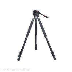 Sewa Tripod Kamera Video Batam
